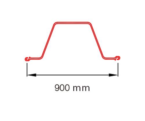 3-sheet-pile-wall-hat-profile