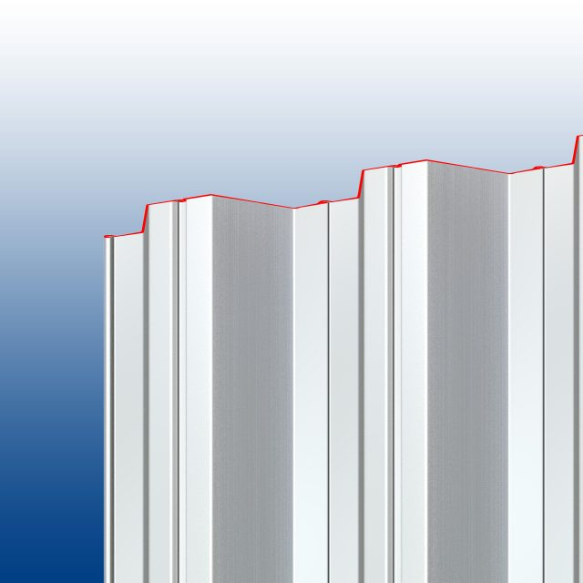 Wall and Foundation Types | GIKEN LTD