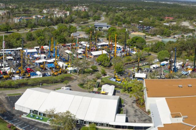 ICFEE 2018 Orlando FL Corporate Photography by Mark Skalny 1-888-658-3686 www.markskalnyphotography.com