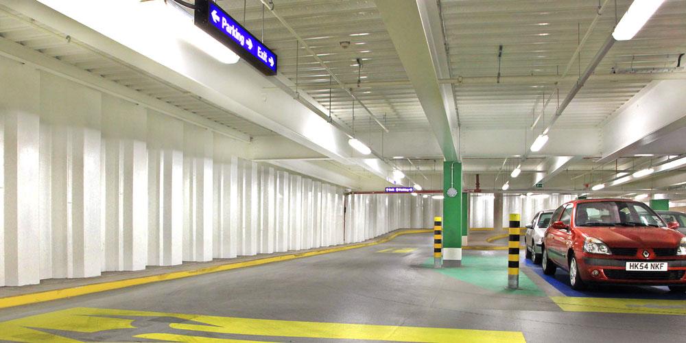 implant-basement
