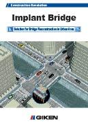 Press-in_ImplantBridge