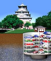 eco-park_applications08