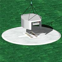 eco-park_construction04