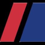 www.giken.com