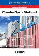 press-in_combi-gyro