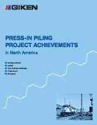 press-in_piling_project_achivements
