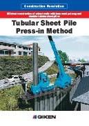 press-in_tubular