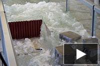 Tsunami Simulator
