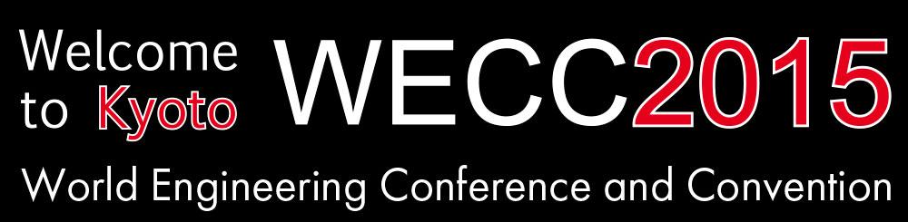 wecc2015