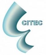 ci_tec_logo