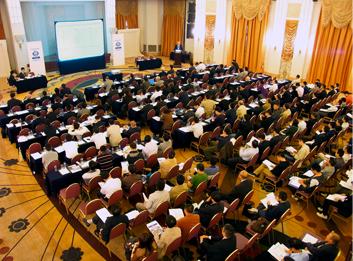 IPA国際圧入学会の創設