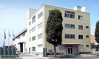 株式会社 技研製作所 東京本社