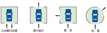 spec02_park_shiganet