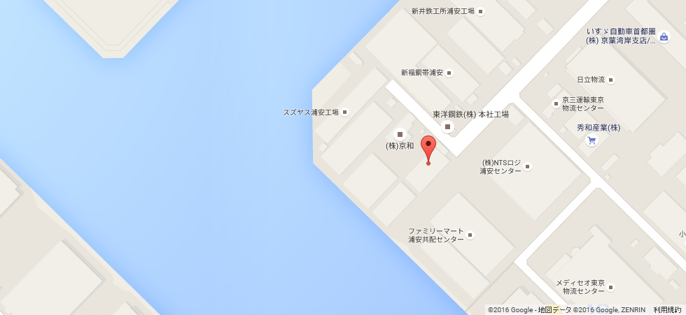 map_kanto_factory