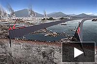 video01-6