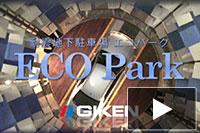 video04-3