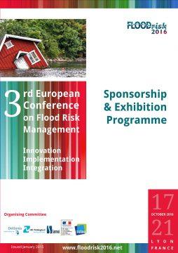 sponsorhips&