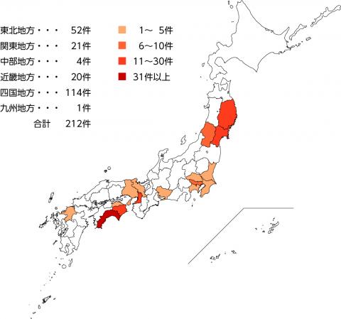 GKN17NW002JA-地図