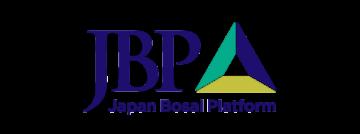 一般社団法人 日本防災プラットフォーム