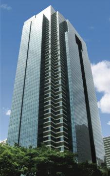 Giken Seisakusho Asia Pte., Ltd.  (ギケン セイサクショ アジア プライベート・リミテッド)