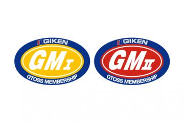 GM認証企業