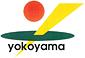 株式会社 横山基礎工事