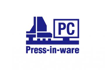 PCソフトウェア